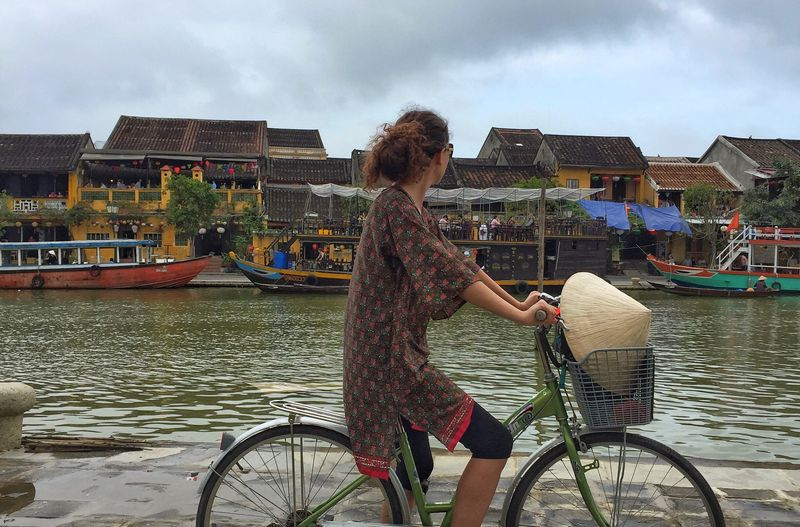 vietnam ho min