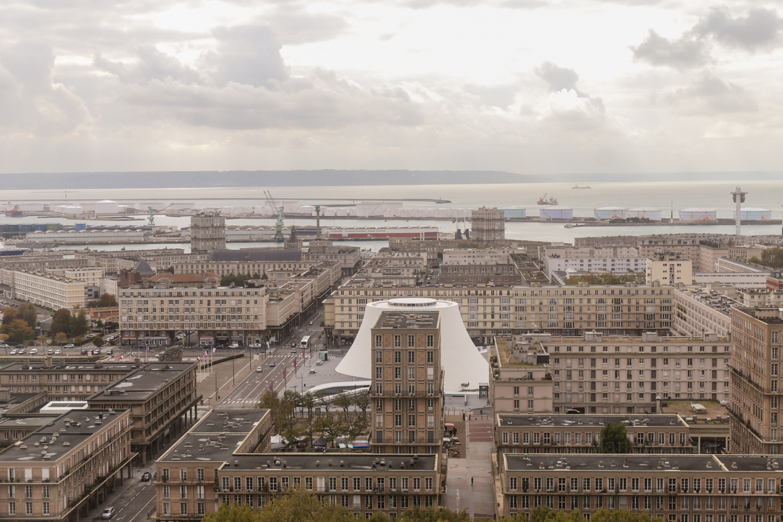 FranceChinaFdn-12.jpg