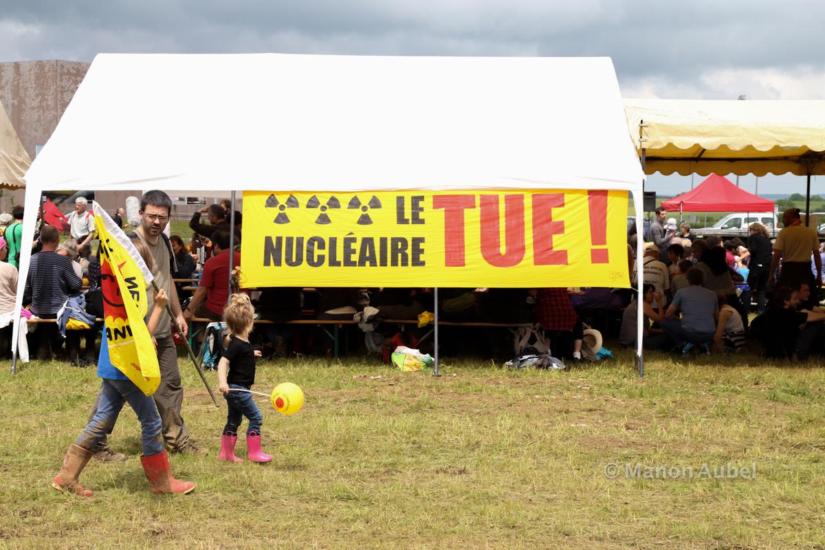 ManonAubel_Reporterre_Bure-7.jpg