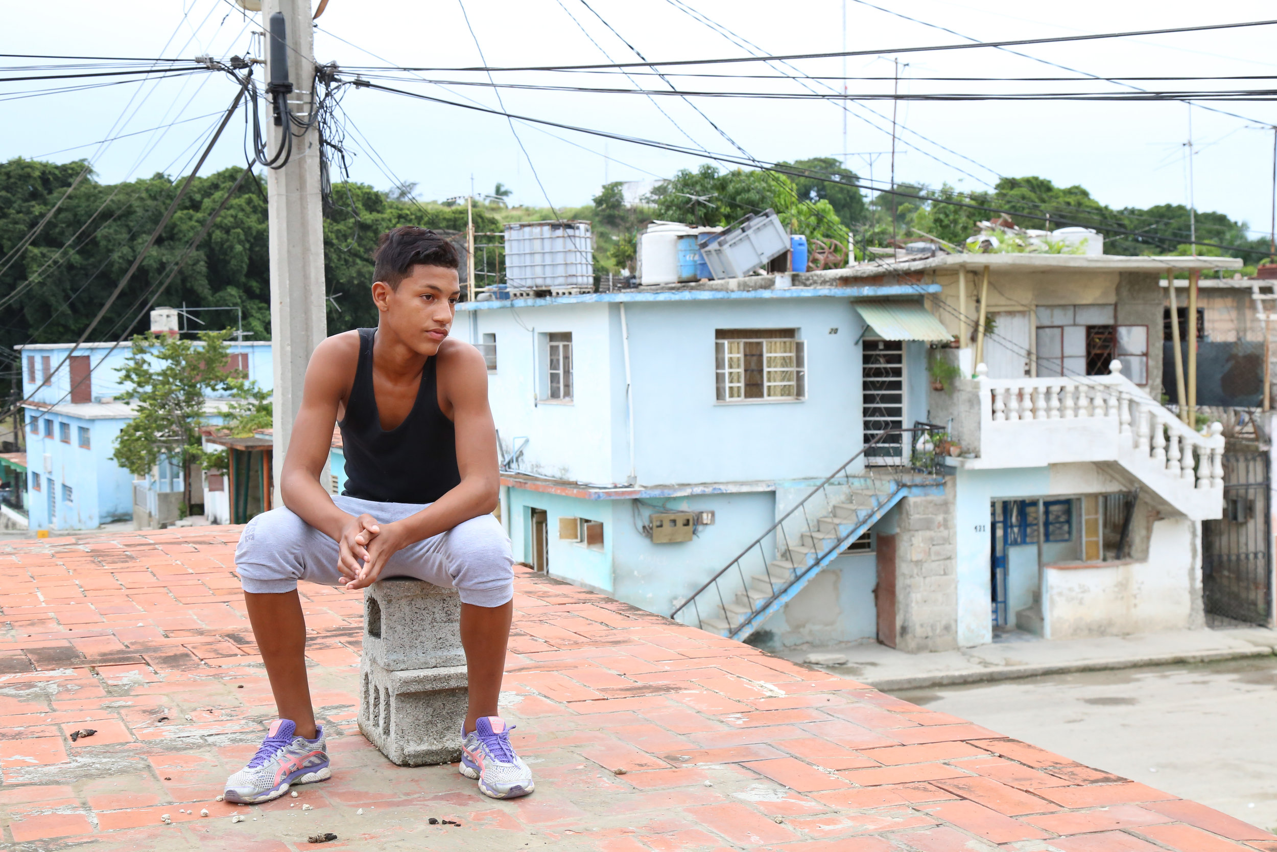 GeoAdo_Cuba_Livan-6.jpg