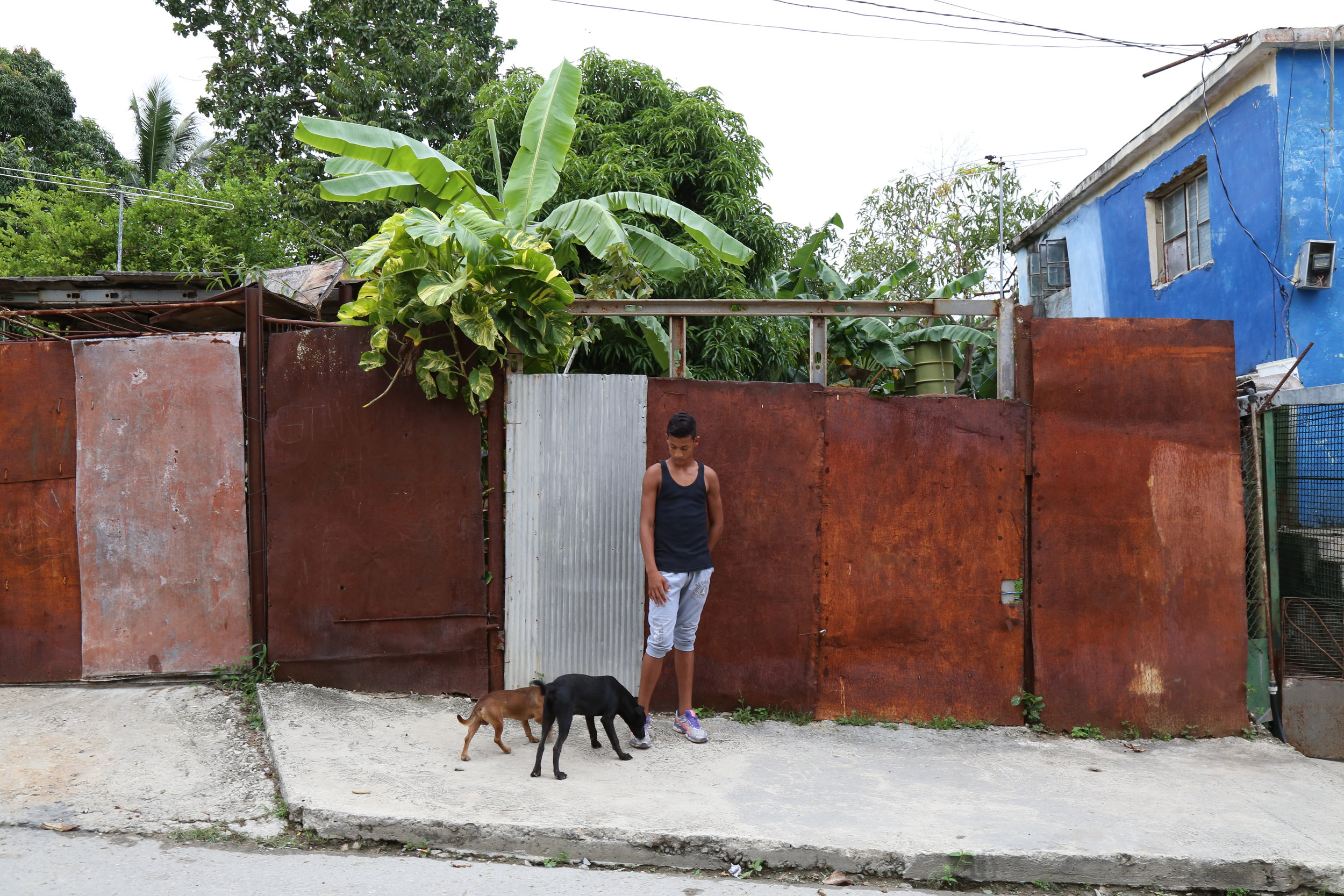 GeoAdo_Cuba_Livan-3.jpg