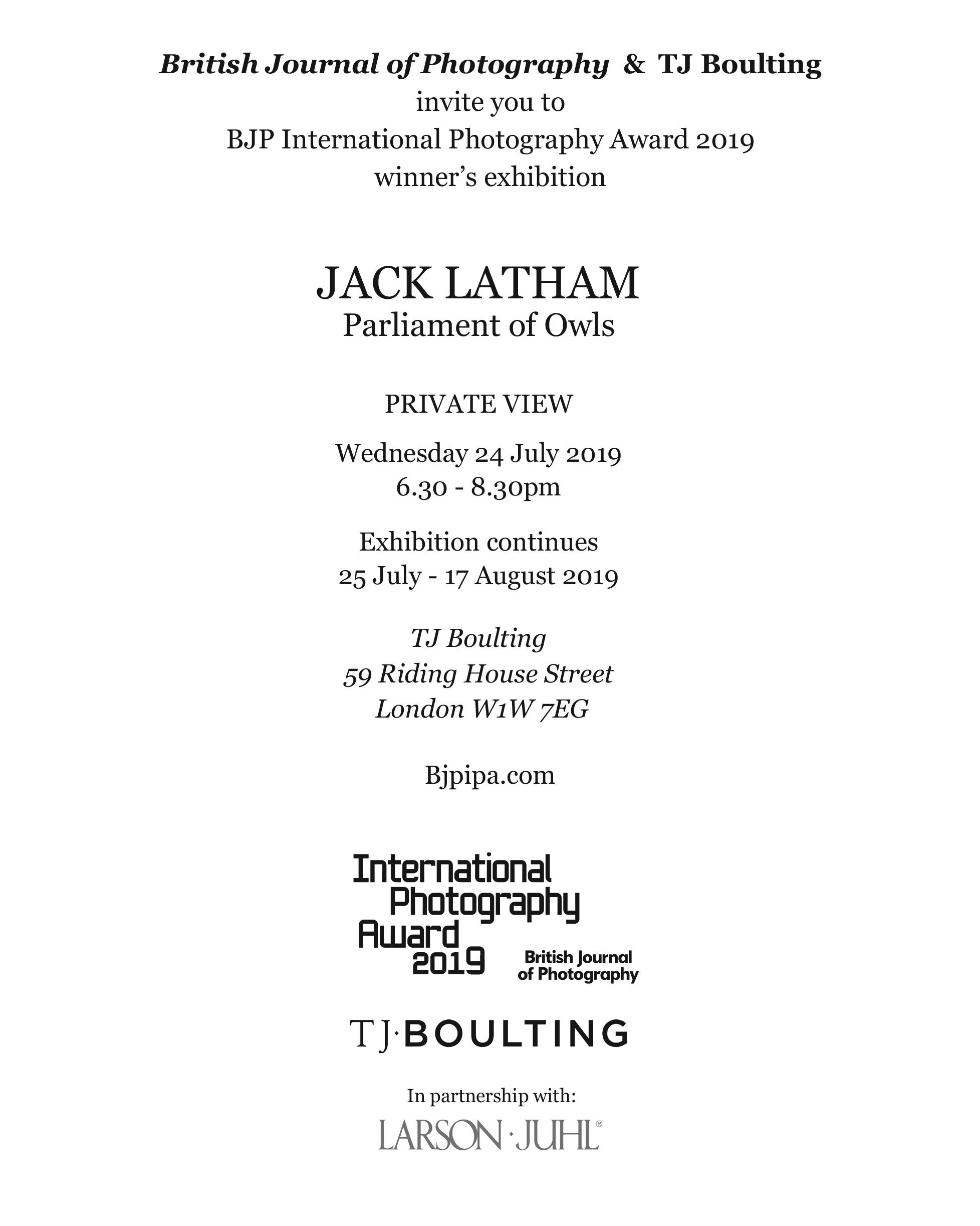 TJ BOULTING INVITE PRINT awk-2.jpg