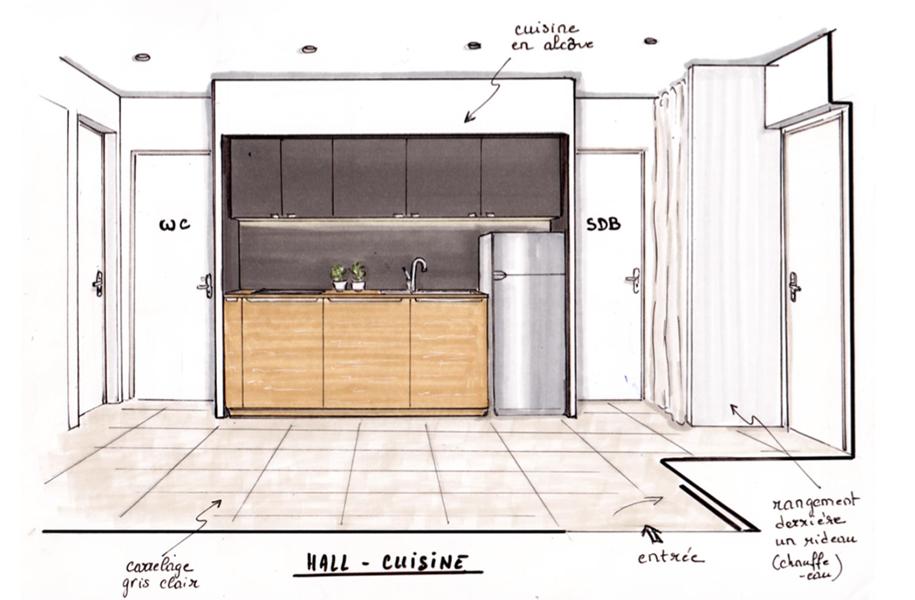 dessin-cuisine-lmnp.png
