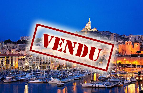 Marseille vendu.jpg