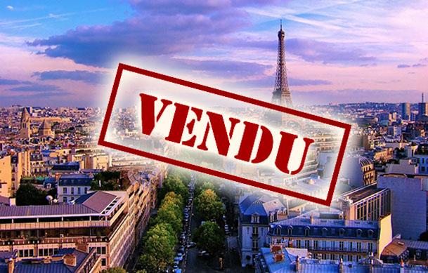 Paris vendu.jpg