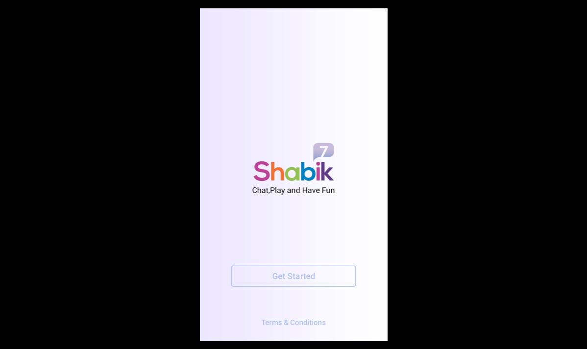 shabik 2.png