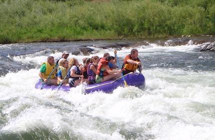 Stillwater_rafting.jpg