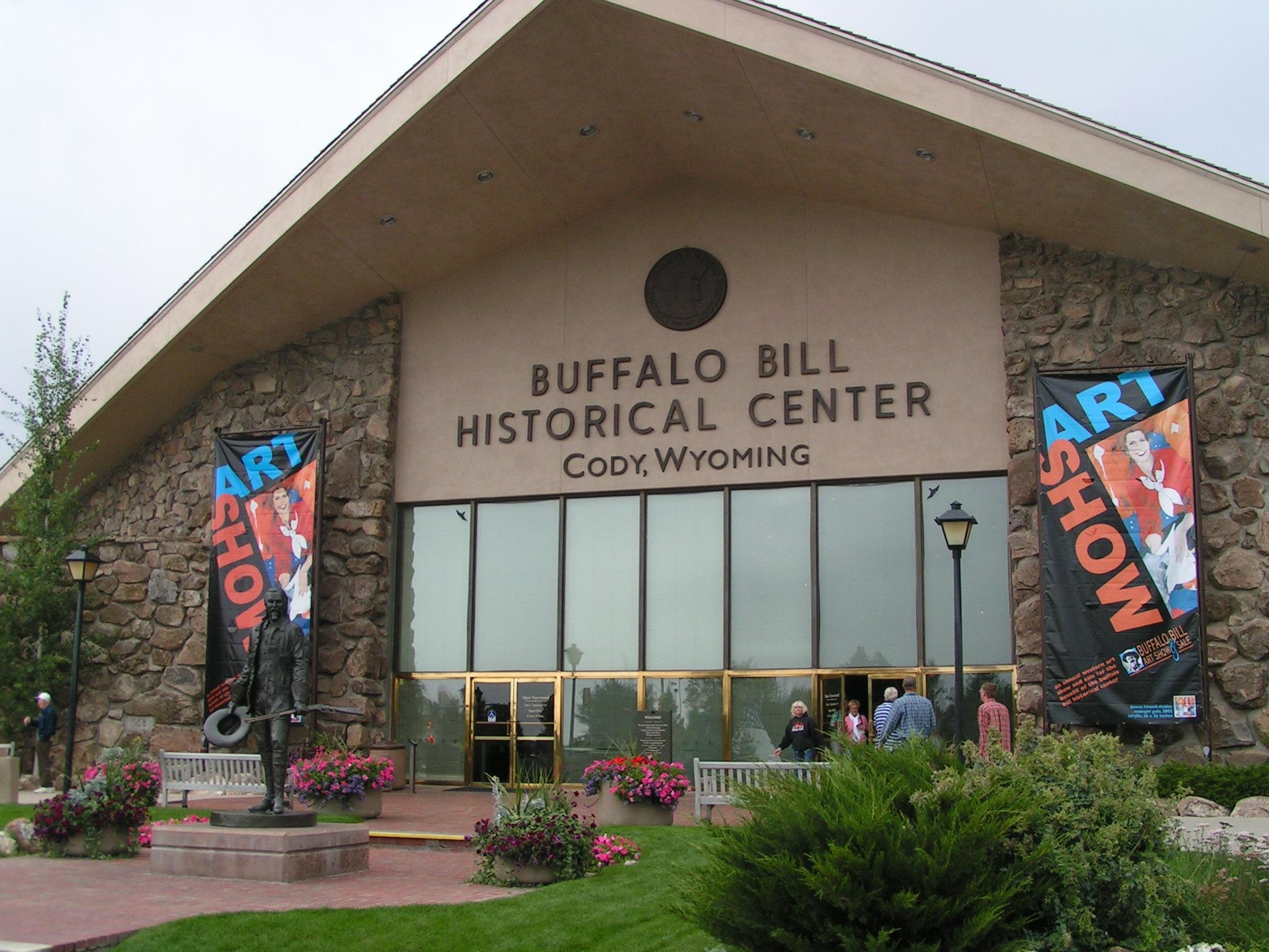 120606-Buffalo-Bill-Historical-Center.jpg
