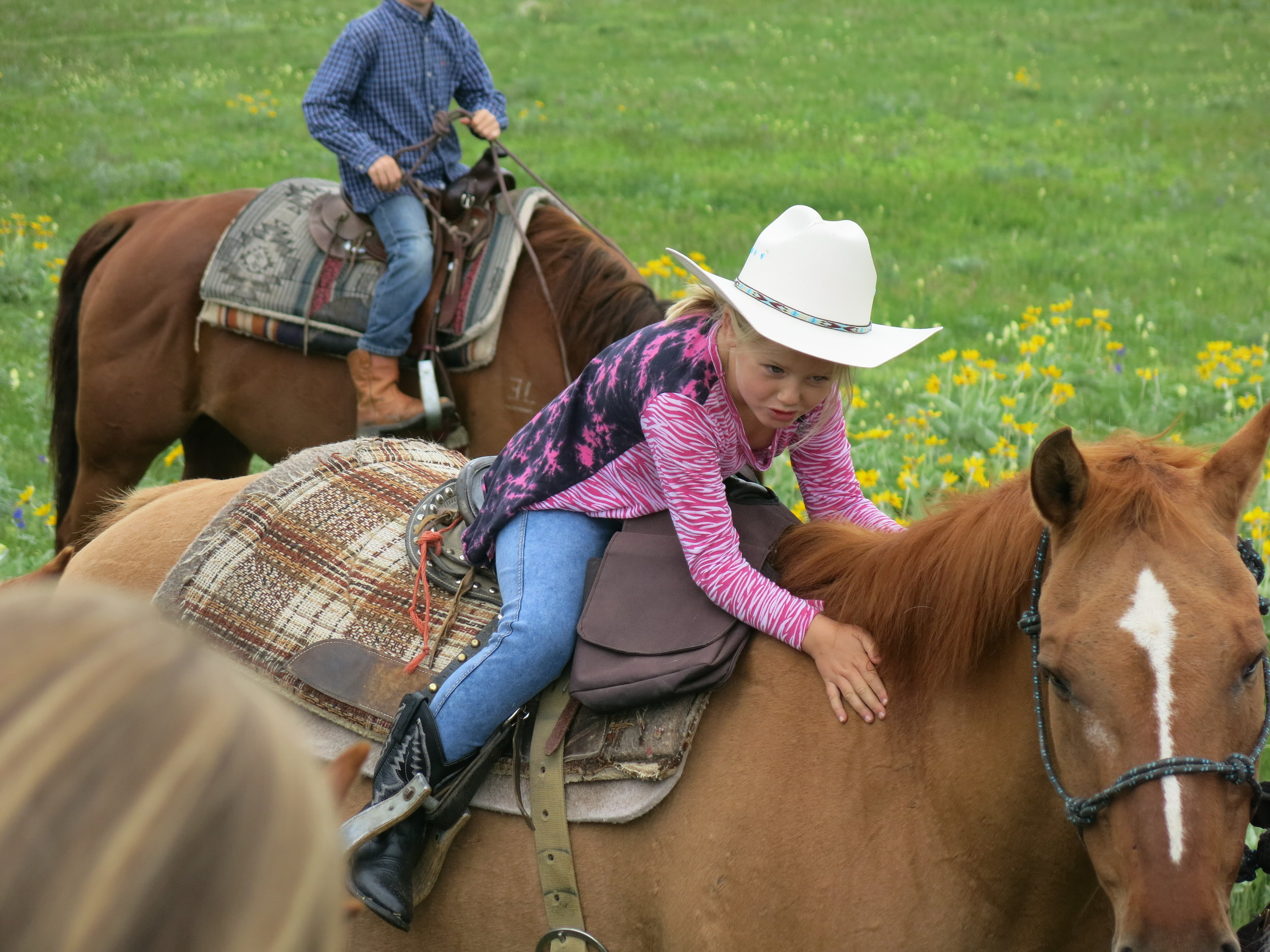 riding child.JPG