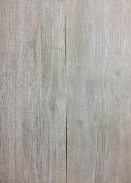 Porcelain Wood Look