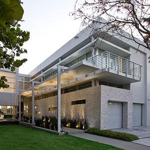 Art+Tech Development - KZ Architecture