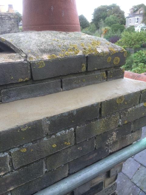 Chimney Repairs (1).jpg