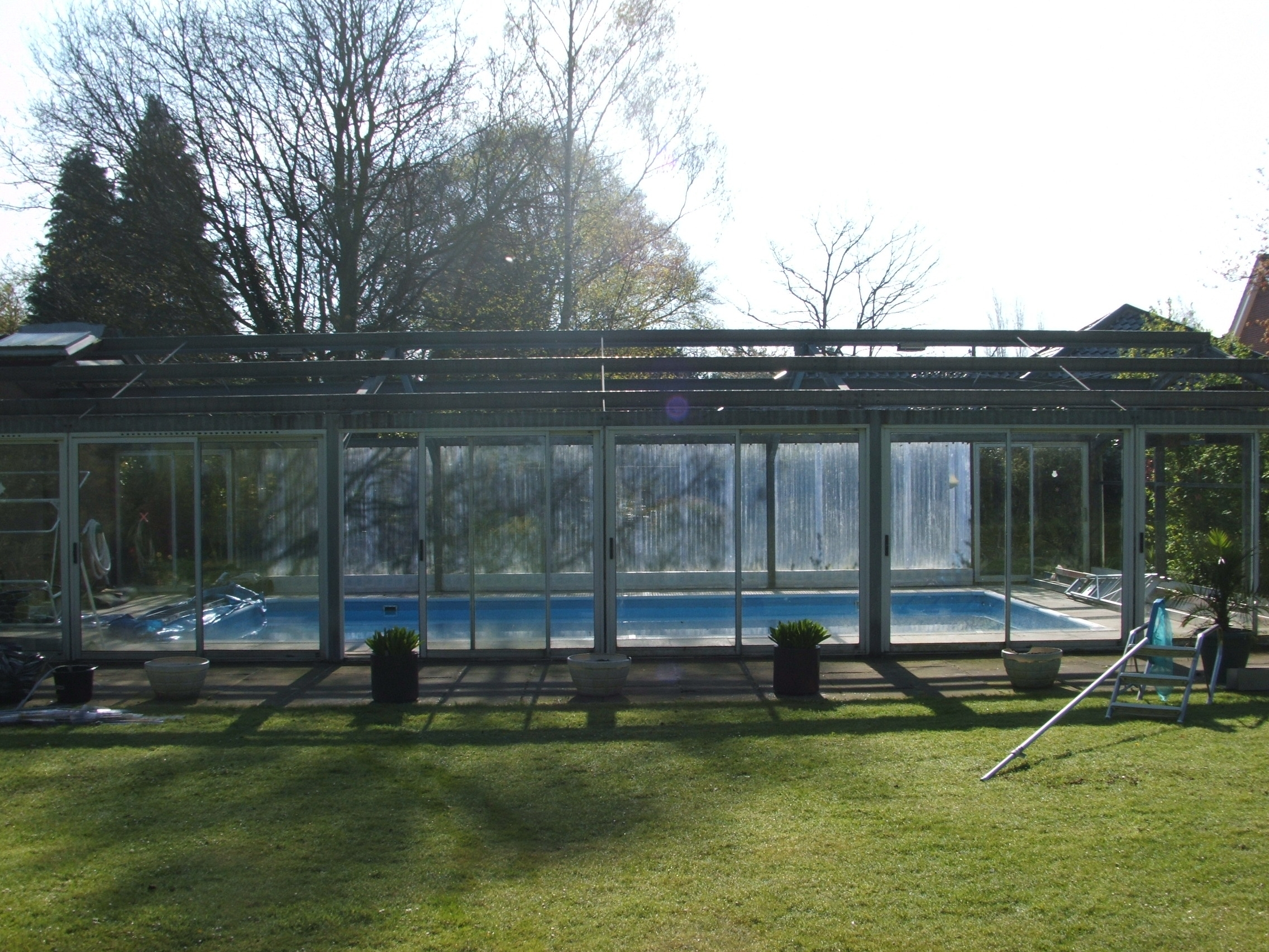 Swimming pool 1 before.JPG