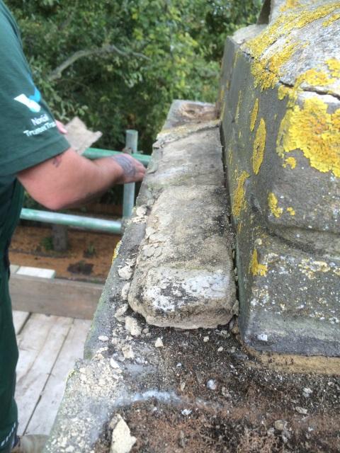 Household Repairs -
