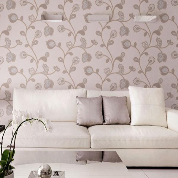 Modern Art Wallpaper