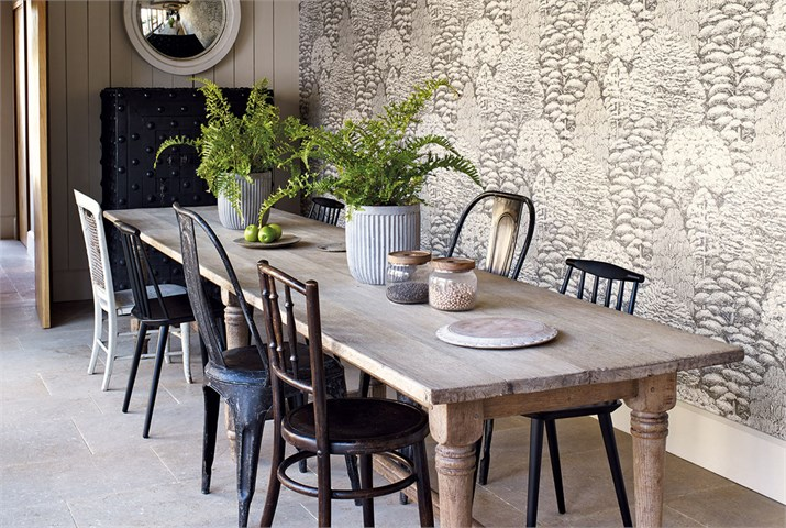 3. Sanderson Woodland Walk Woodland Toile Wallpaper.jpg