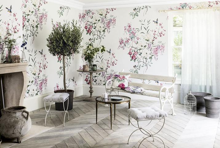 2-Waterperry-Wallpapers-Chairs-Tree.jpg