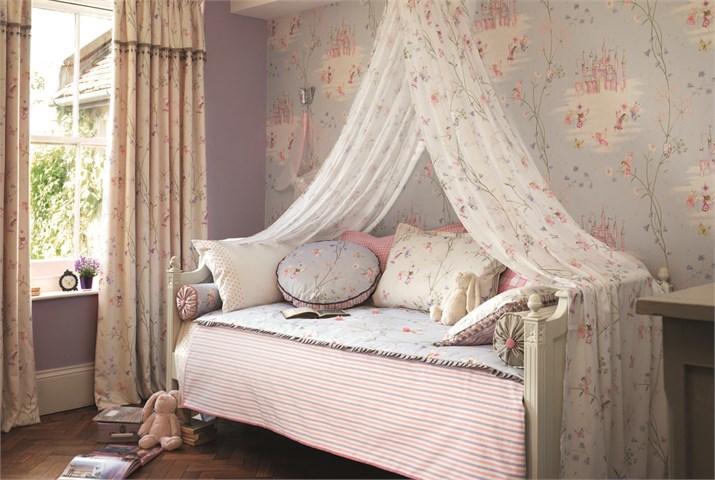 10. Fairy Castle WP Main.jpg