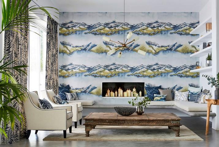 2-Anthozoa-Wallpapers-Carousel.jpg