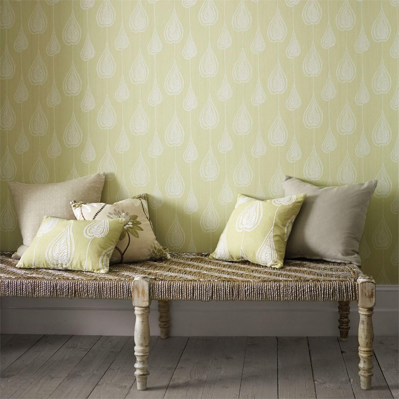 Harlequin-Purity-Wallpapers-15.jpg