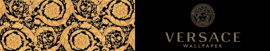 Versace Wallpaper