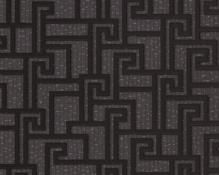 Versace Wallpaper Home Decor Hull Limited