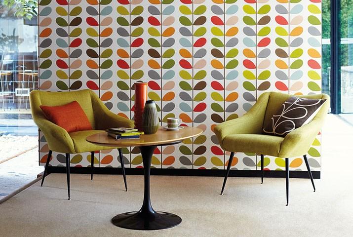 harlequin-orla-kiely-wallpapers-1.jpg