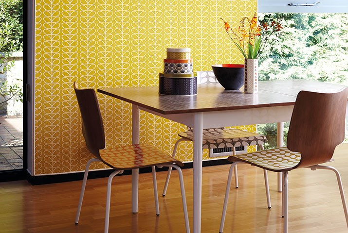 harlequin-orla-kiely-wallpapers-9.jpg