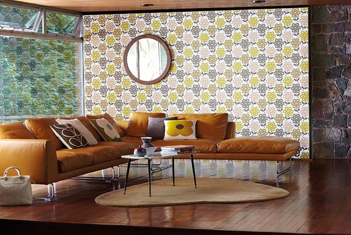 harlequin-orla-kiely-wallpapers-10.jpg