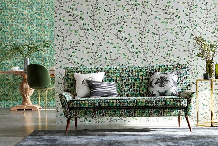 1-Anthozoa-Wallpapers-Carousel.jpg