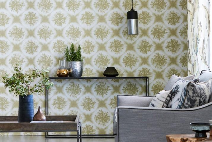 5-Anthozoa-Wallpapers-Carousel.jpg
