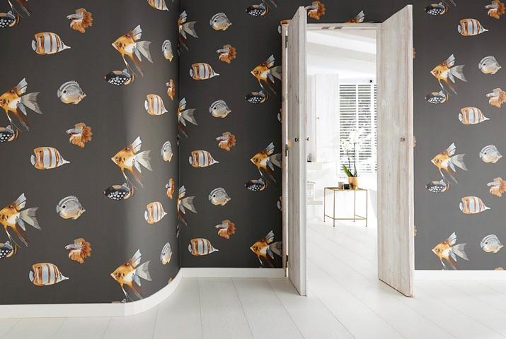 11-Anthozoa-Wallpapers-Carousel.jpg