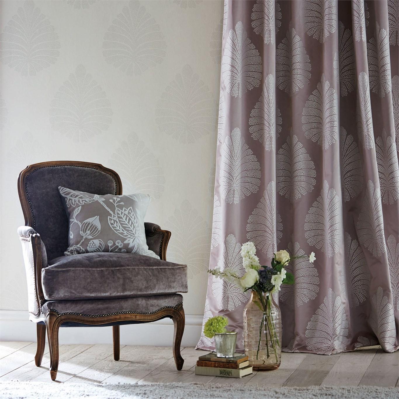 Harlequin-Purity-Fabrics-04.jpg