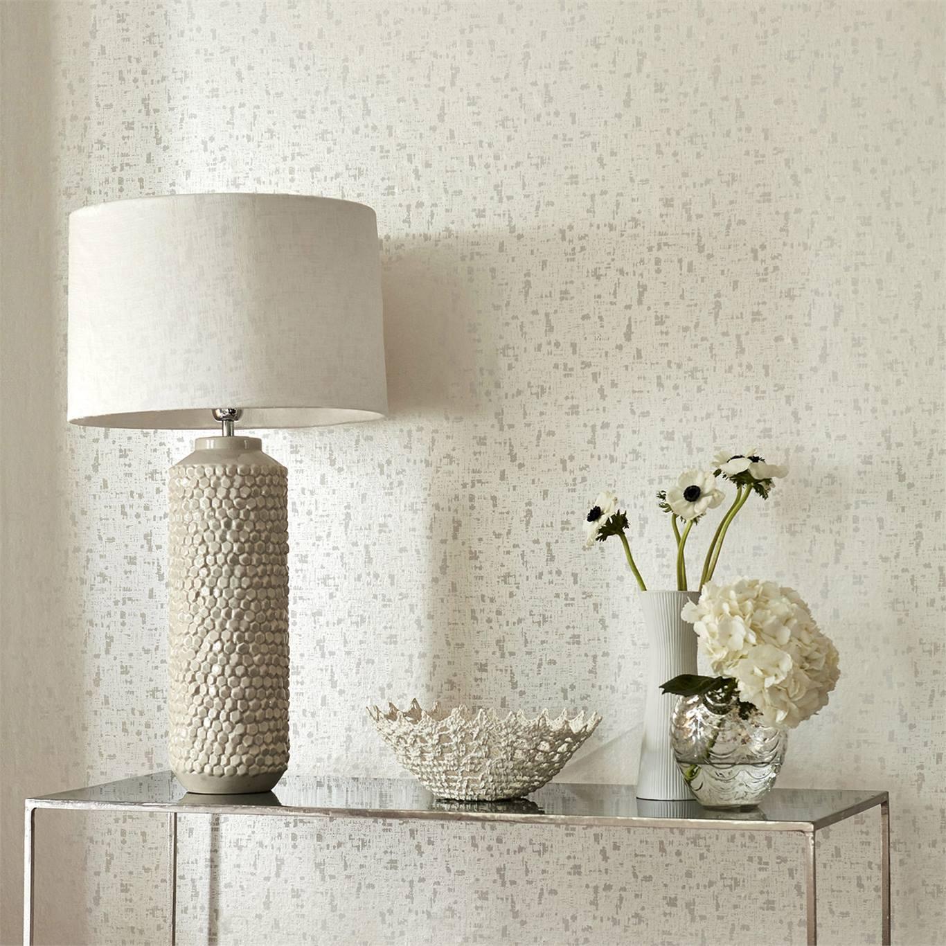 2-wallpaper-golden-neutral-bedroom-lightful-decor-lucette-paloma-detail-harlequin-style-library.jpg