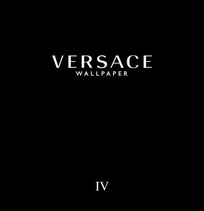 Versace IV - 4