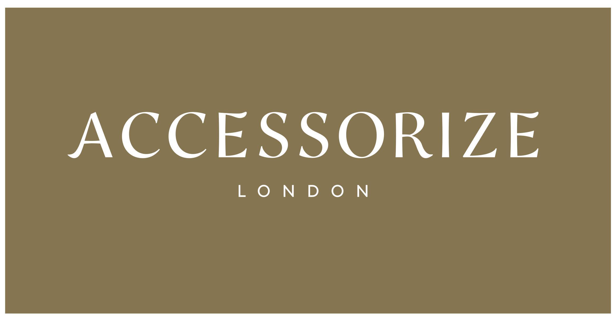 Accessorize London