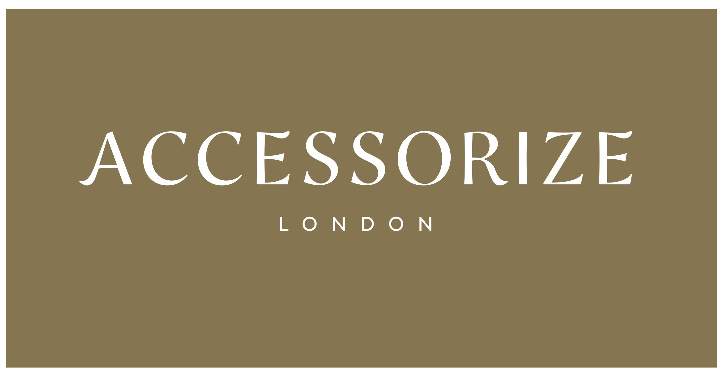 accessorize london by rasch