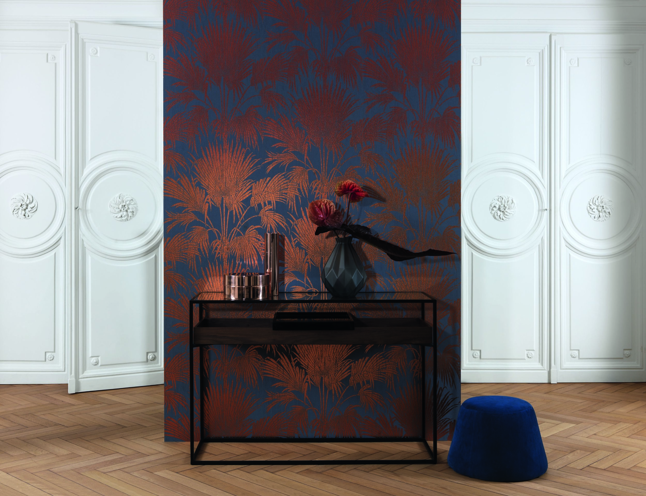 Belle Epoque Collection -
