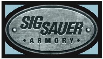 SigSauerArmory logo.png