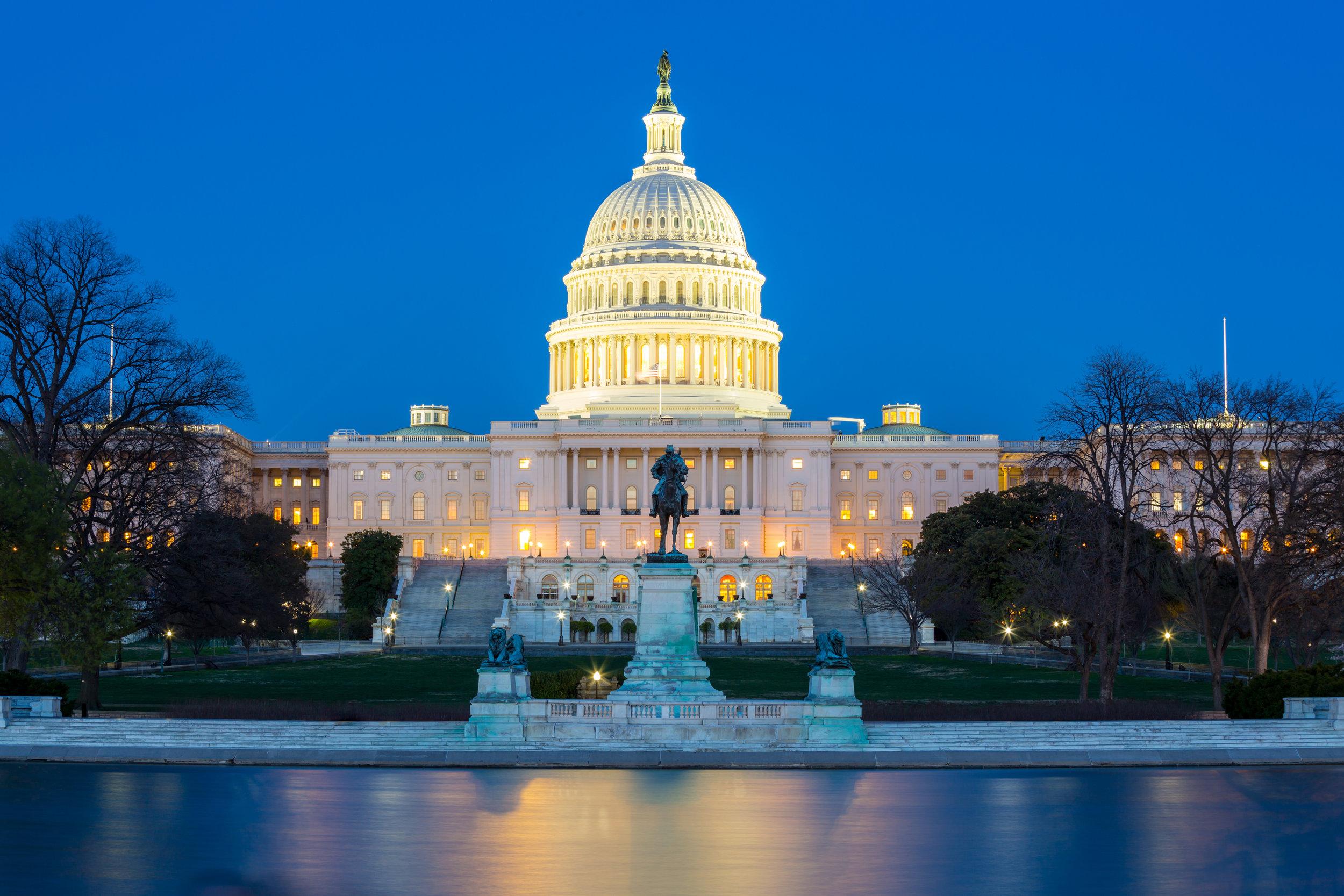 Capitol Bldg .jpg