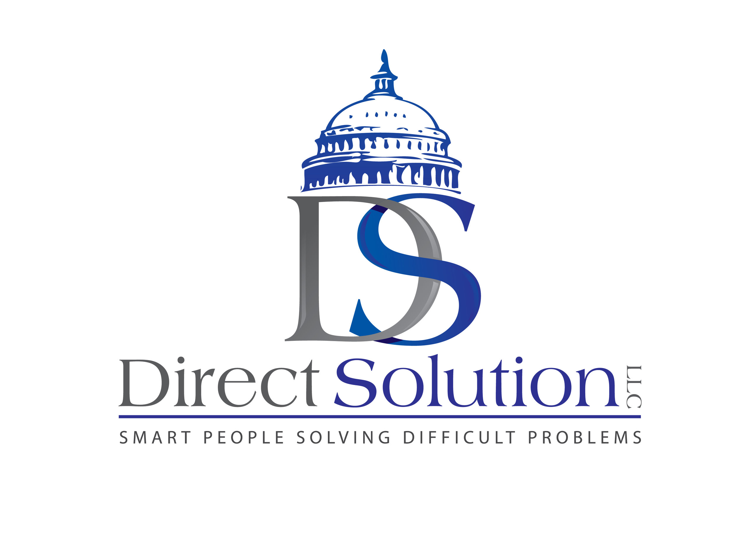 Direct Solution - Provides Products and Services to the U.S. Military, U.S. Government Agencies, and Civilian Businesses in the areas of National Security and Public Safety.  Together with our partners Darley Defense, FLIR, L3 Warrior Systems, and Sig Sauer Inc., we are providing the best solutions to our clients' most challenging requirements.