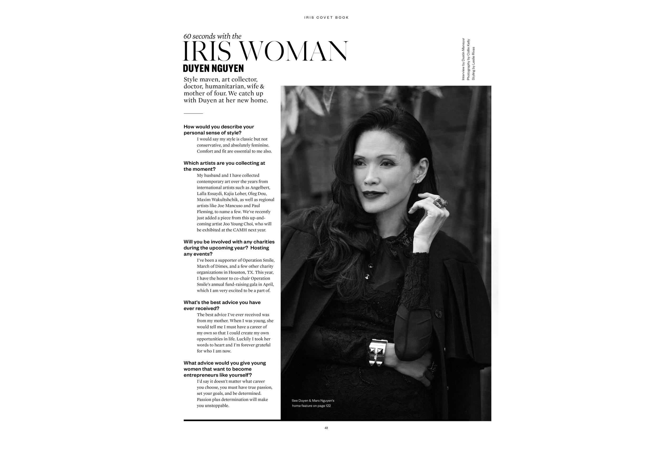IRIS01_LAYOUT_IRIS_WOMAN_CROP.jpg