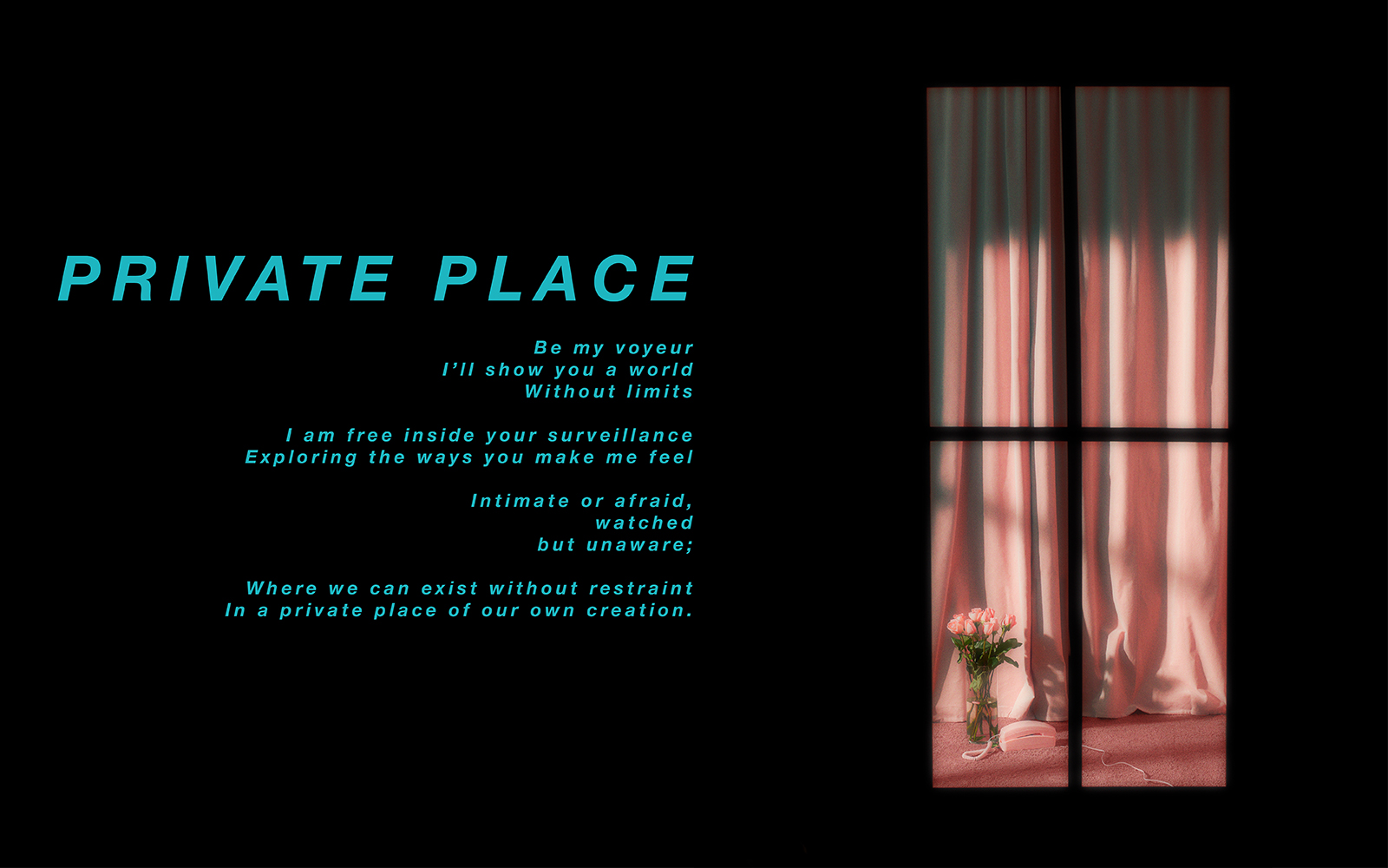 Private Place.jpg