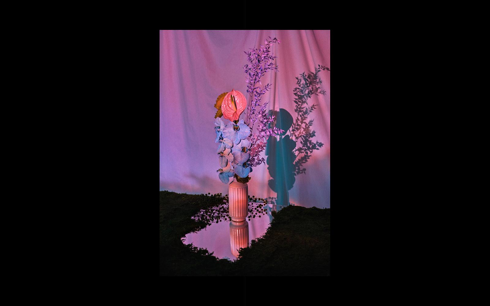 Otherworld Online Vertical Layout2.jpg