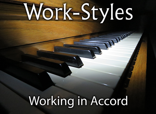 Work-Styles-150d-500w-367h.png