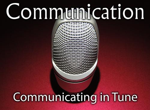 Communication-Mic-150d-500x367.png