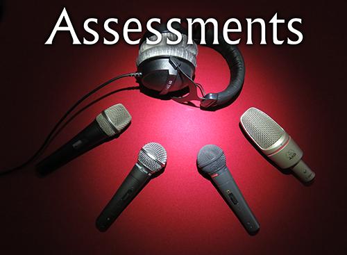 TB-Assessments-Microphones-150d-500x367.png