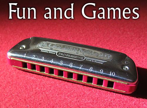 TB-Fun-Games-Harmonica-150d-500x367.png