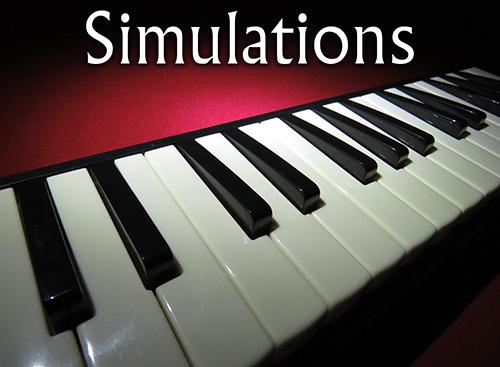 TB-Simulations-Melodica-150d-500x367.png
