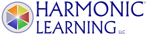 Harmonic-Learning-Logo-R-Flare-2019-150d-500w.png